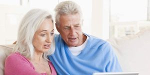 Elder Lawyer Long Island | Your One-stop Attorney